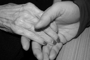 hands-578917