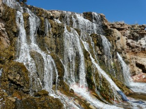 waterfall-73900