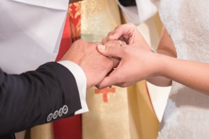 wedding-997631