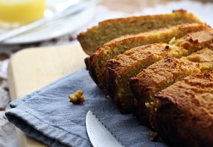 bread-1460402