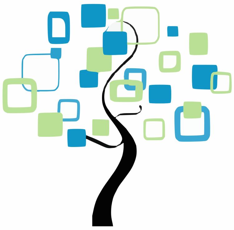 family-tree-295298