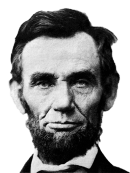 256px-abraham_lincoln_small