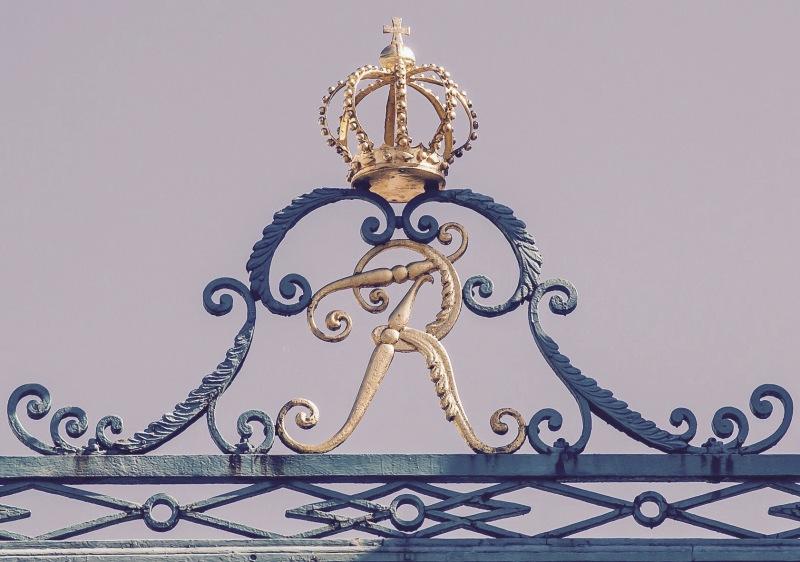 royal-castle-1