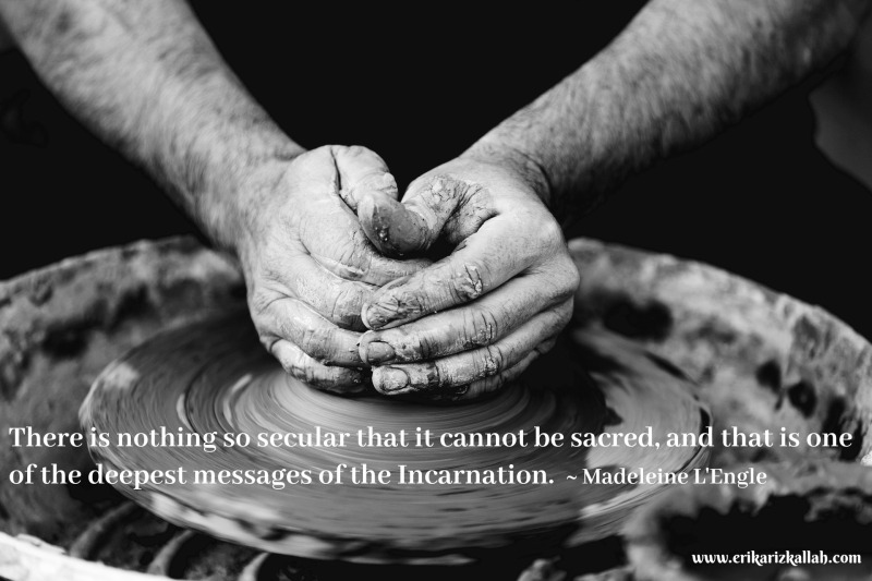 sacred-quote