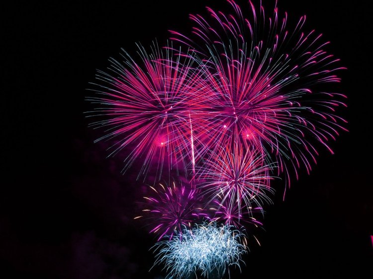 fireworks-1759