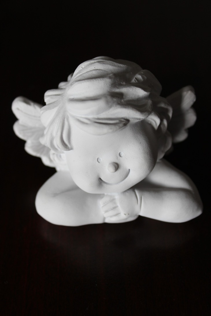 angel-640996_1920