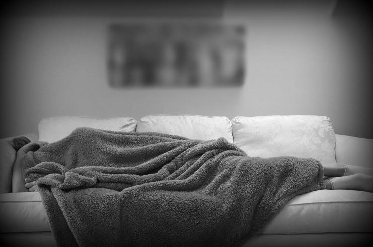 sleeping-1353562_1920-2
