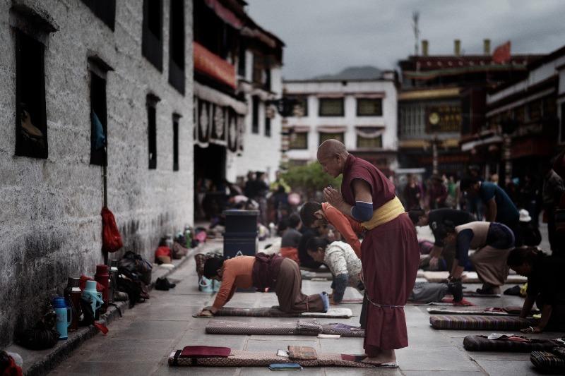 tibet-1717188_1920