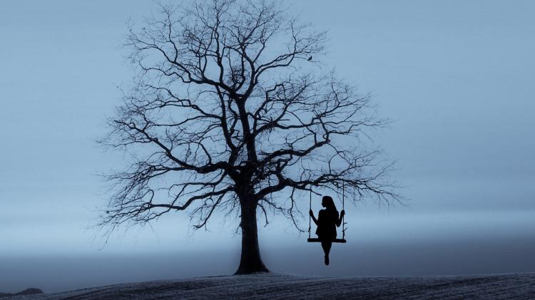 tree-3080406_1920