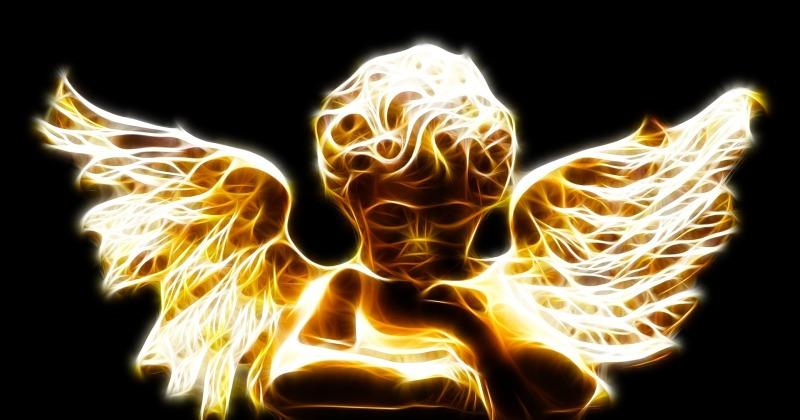 angel-1099908_1920