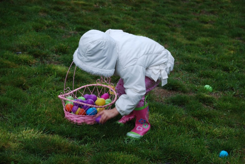 easter-13646