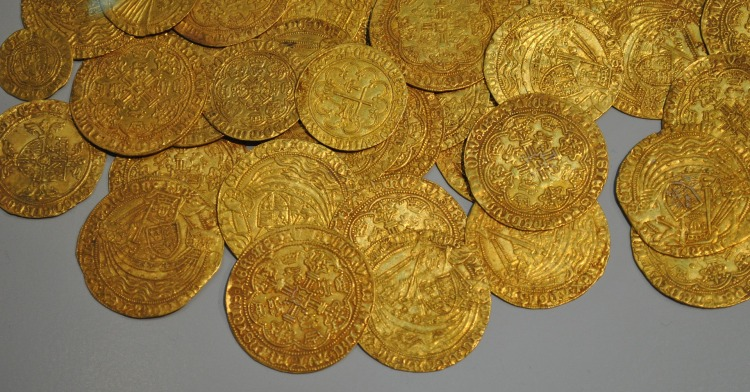 gold-1633073_1920