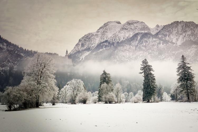 snow-3084740_1920