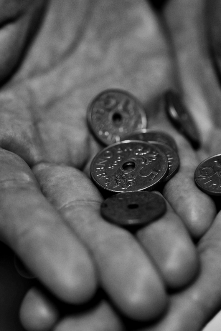 money-2340409_1920