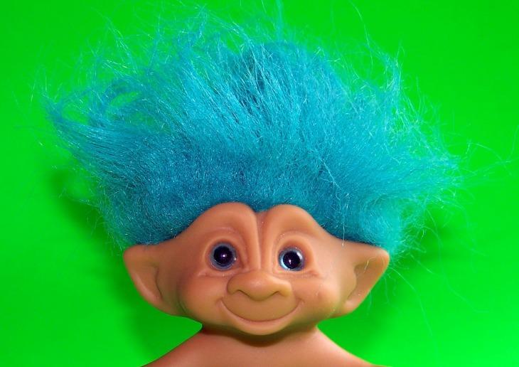 troll-18240_1920