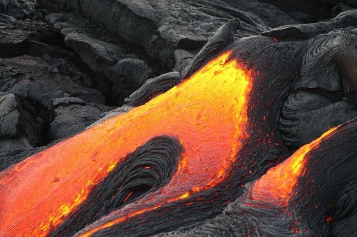 volcano-1784658_1920