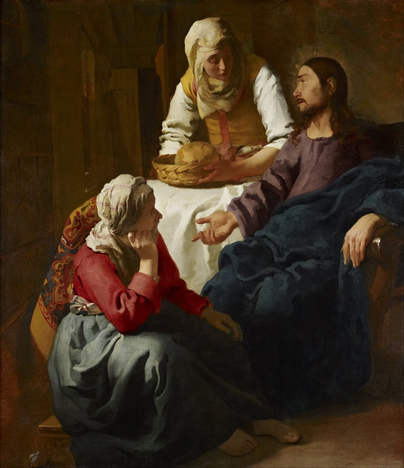 Johannes_(Jan)_Vermeer_-_Christ_in_the_House_of_Martha_and_Mary_-_Google_Art_Project